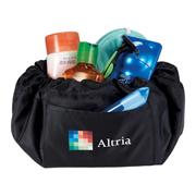 BRIGHTtravels Travel Bag