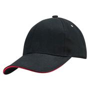 Grandstand Cap