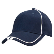 Hat Trick Cap