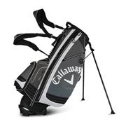 Callaway XTT Extreme Stand Bag