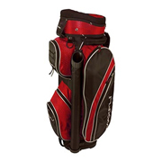 Maxfli MX 250 Cart Bag