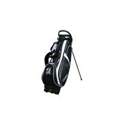 NXG Outback Stand Bag