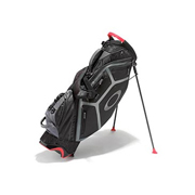 Oakley Golf Carry Bag