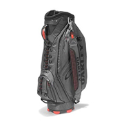 Oakley Golf Ryder Bag