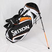 Srixon 9.0 Tour Stand Bag