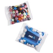Choc Beans 100G (Sticker)