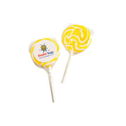 Medium Candy Lollipops