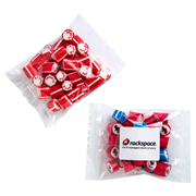 Rock Candy Bag 100G
