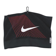 Nike Reactive Towel Iv