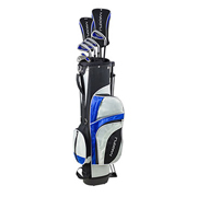 Maxfli Junior Golf Set