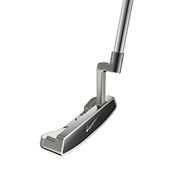 Nike Everclear Putter E11