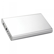Alumi Source Power Bank