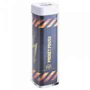 Pocket Power Bank (Stock)