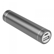 Turbo Tube Power Bank (Stock)