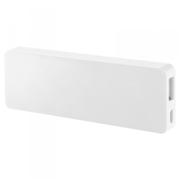 Energy Brick Power Bank (Stock)
