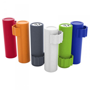 Silly Tube Power Bank