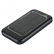 Panel Power Solar Power Bank