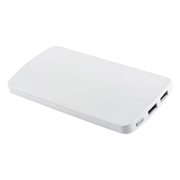 Slim 5000 Power Bank