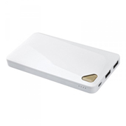Slim 10000 Power Bank