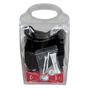 Callaway Carry Combo Pack
