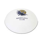 Low Profile Tee Markers