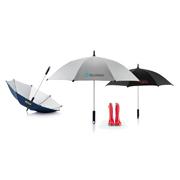 58.5cm Hurricane Umbrellas