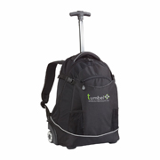 Quantum Trolley Comp Backpack