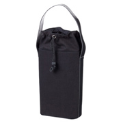 Riva 2 Bottle Wine Carrier
