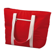 Large Picnic Cooler Bag