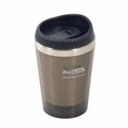 Java Mini Mug