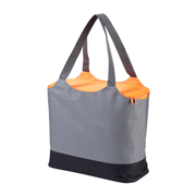 Cruz Cooler Tote Bag