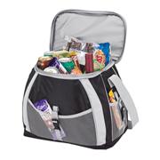 Poseiden Cooler Bag