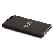 THETA 6000mAh Power Bank