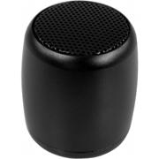 Stella Mini Speaker