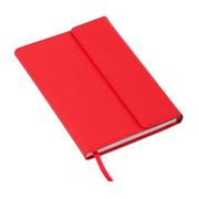 Jasper Notebook