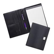 Trinity A5 Notebook