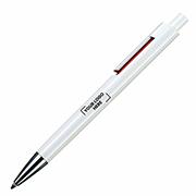 Alcove Pen