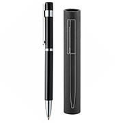 Kilkenny Pen