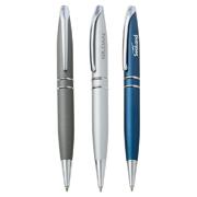 Event Pen