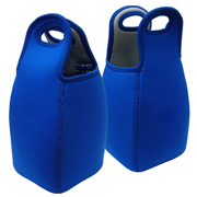 4 Bottle Cooler Bag