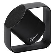 Rock Wireless Speaker