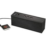 ifidelity Bluetooth Speaker