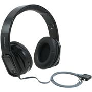 ifidelity Prowl Noise Reduction Headphones
