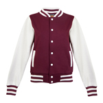 Ladies/Junior Varsity Jacket