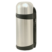 Carry travel thermos 1.2L