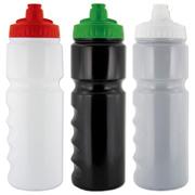 SportsMax training bottle