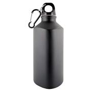 Triangle water bottle