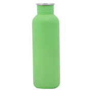 Thredbo 750 bottle