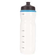 Titan sports bottle | Extra large 700ml
