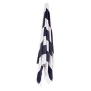Clontarf Classic Stripe